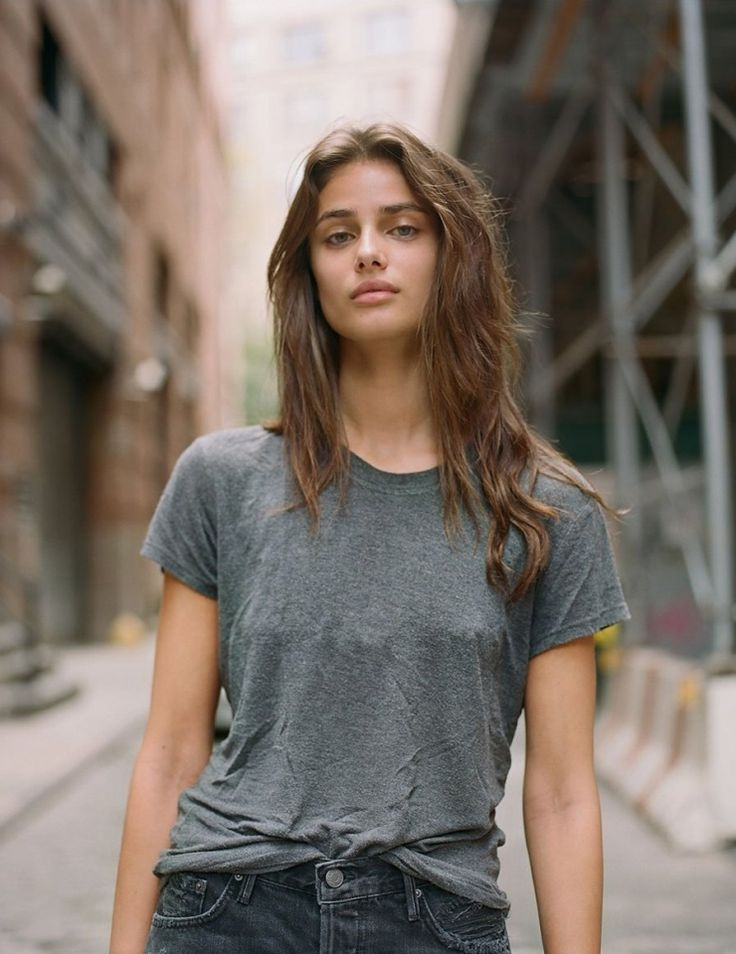 17 Best images about в™ЎTaylor Hill on Pinterest | Models, Emilio ...