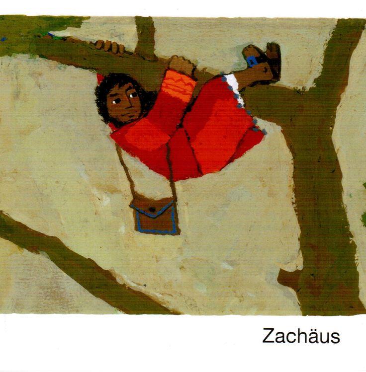4156_Zachäus.jpg (1492×1520)