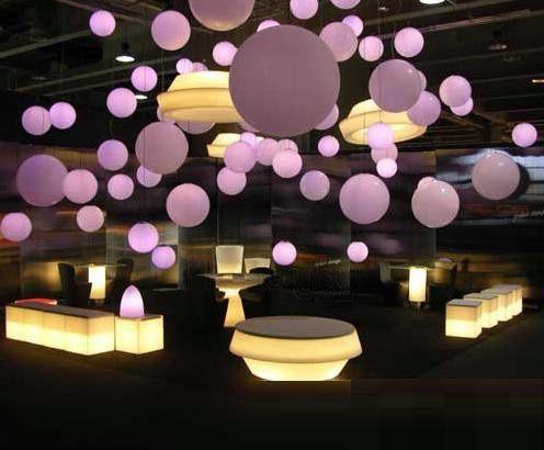 Slide Srl At Isaloni.4The Best Selection Of Furniture Design At Salone De  Mobile Milan
