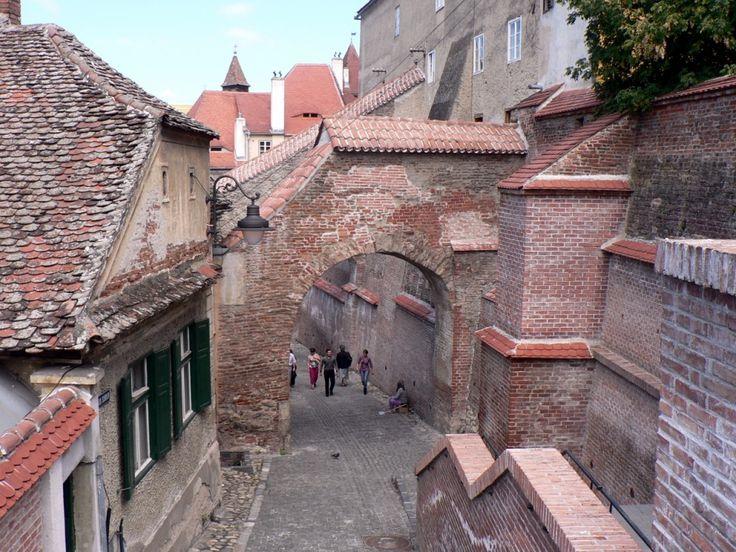 #vacanze in #Transilvania #Holidays in #transilvania #sibiu