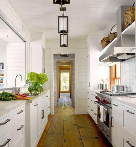 108 Best Halls, Stairs & Mudrooms Images On Pinterest