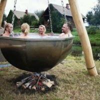 Redneck Inventions