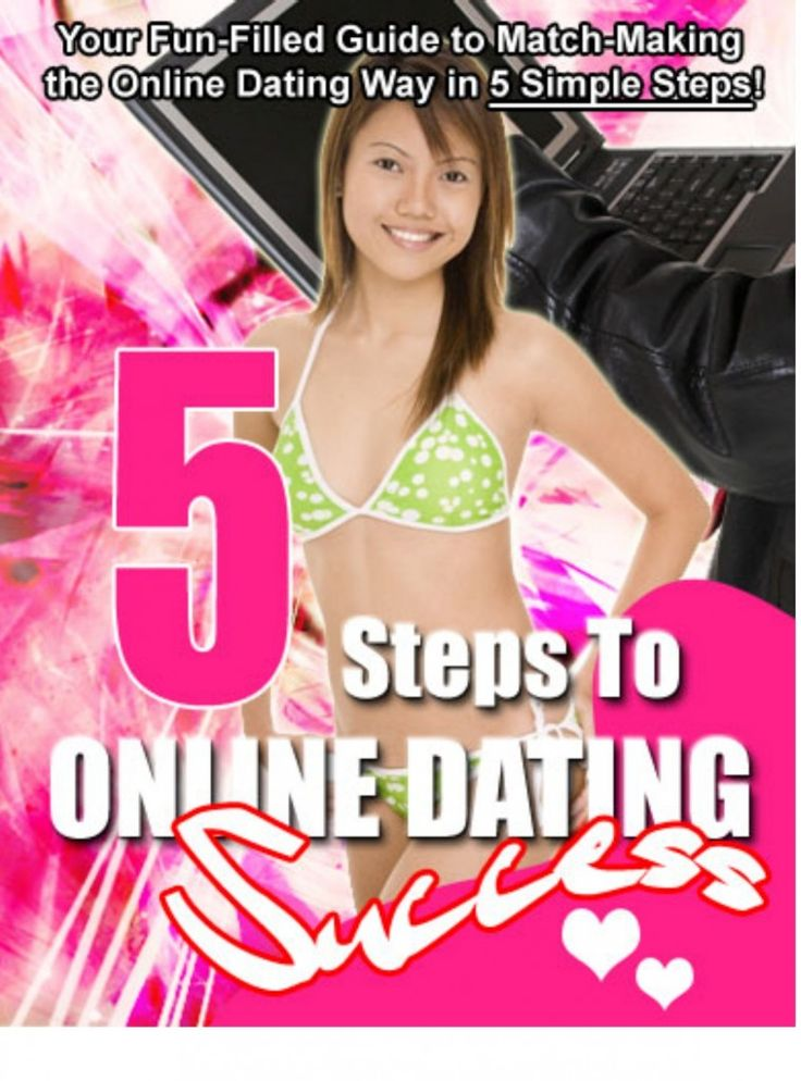 Asian Dating & Filipina Singles