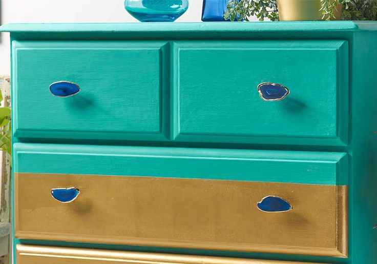 364 Best DIY & Painted Furniture Images On Pinterest