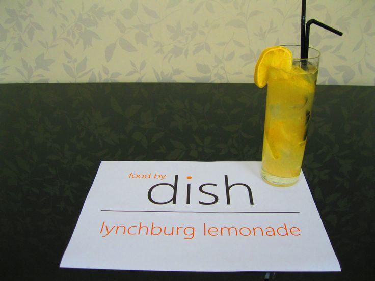 Más de 1000 ideas sobre Limonada De Lynchburg en Pinterest ...