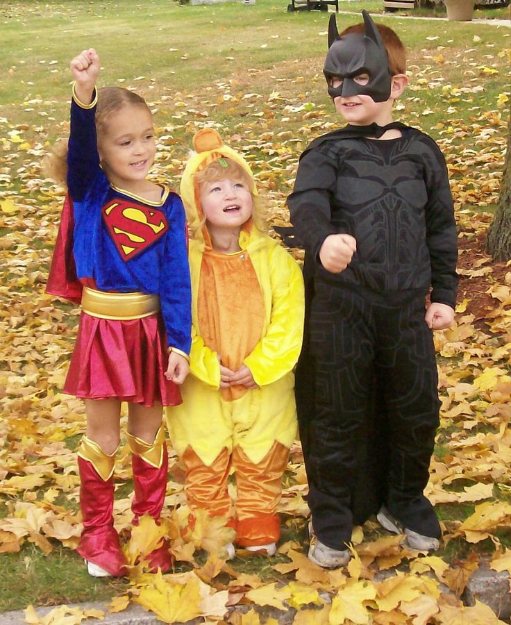 kids halloween costumes - Kids Halloween Radio