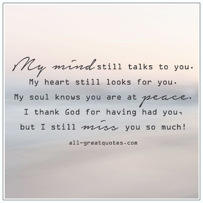 In Loving Memory Cards I Just Miss You Grieving Quotes Grief Quotes Missing You Quotes For Him