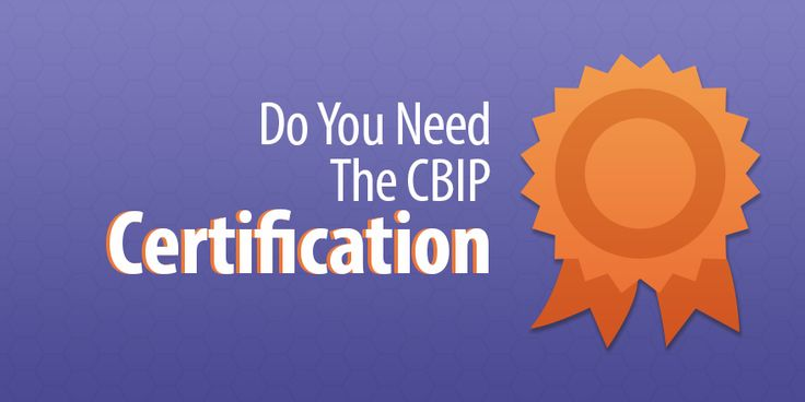 Is a Certified Business Intelligence Professional (CBIP) Certification Really Worth $1,200?