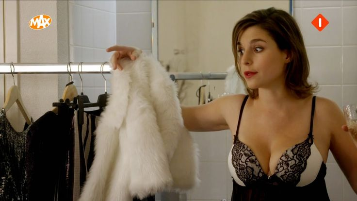 nederlands sex film bare sex antwerpen