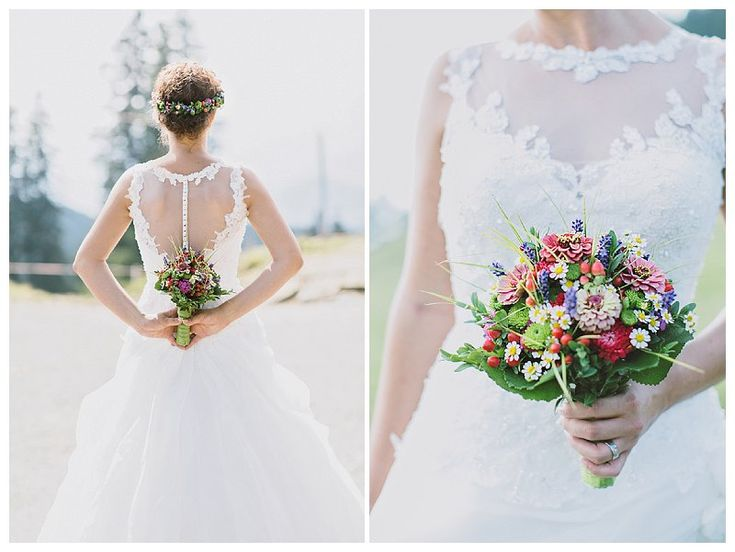 Hochzeit im Allgäu | Verrückt nach Hoochzeit | Foto: http://nice4youreyes.de/