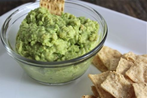 17 Best images about Dip on Pinterest   Black bean dip, Mondays and ...