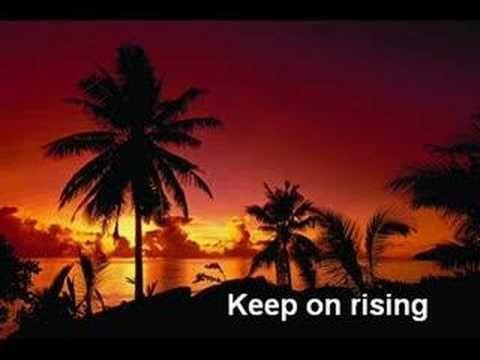 ▶ Ian Carey - Keep on rising (Radio Mix) - YouTube-Ian is my nephew, proud aunt here!!