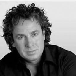 Marco Borsato - De speeltuin on Sing! Karaoke by New_girl_LK | Smule