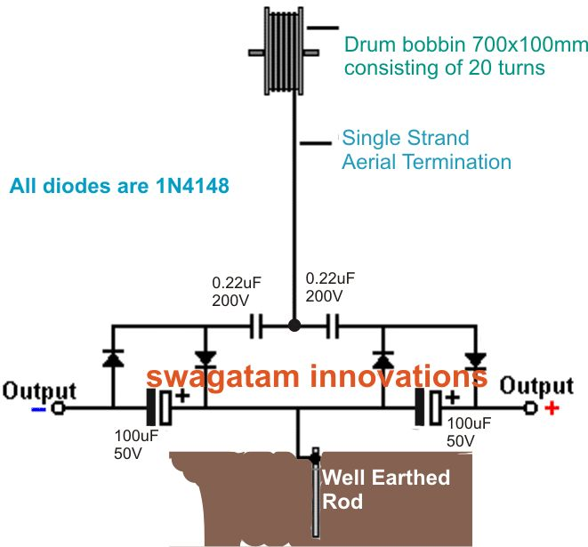 Ideas About Circuit Diagram On Pinterest Electrical Wiring