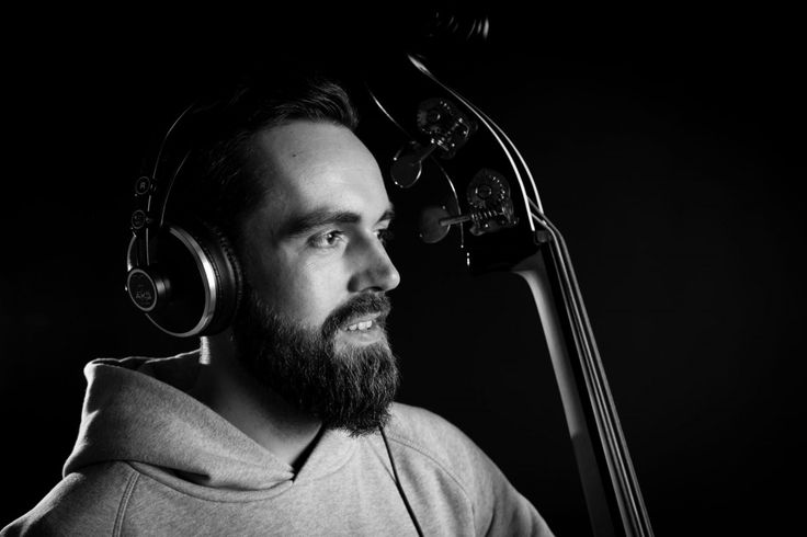 Beard-And-Bass