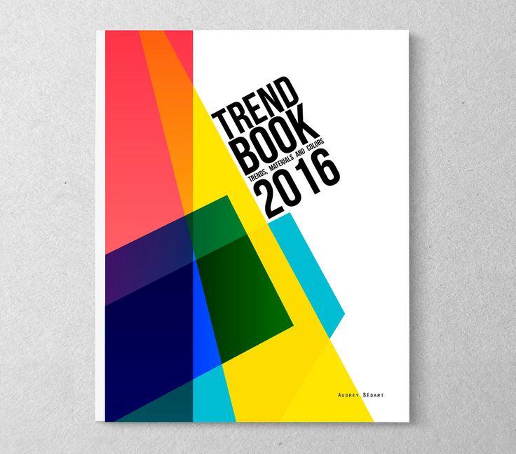 The 25+ best Trend analysis ideas on Pinterest Knit fashion - trend analysis