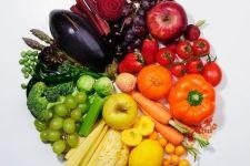 8 θρεπτικά λαχανικά: ωμά ή βρασμένα;