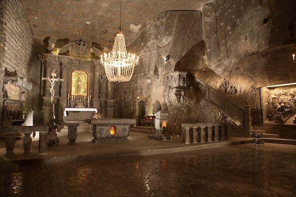 saltgruva-altare-copy-foto-Rafał-Stachurski