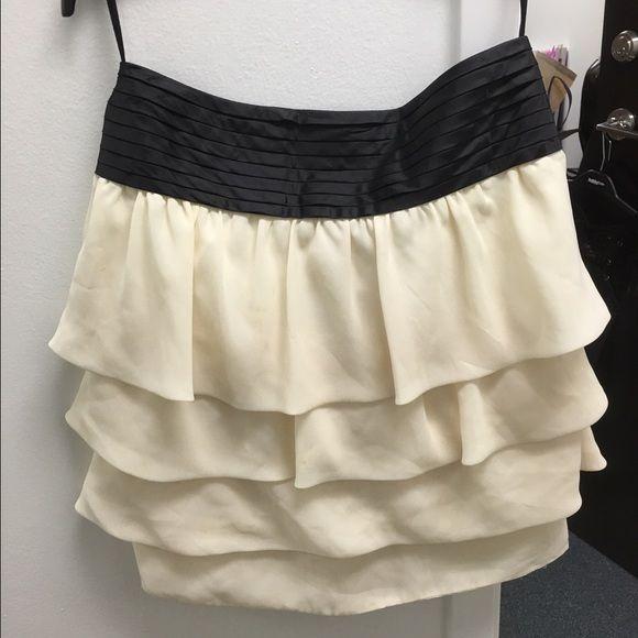 Reiss party skirt Reiss skirt. Ready for party;) Reiss Skirts Midi