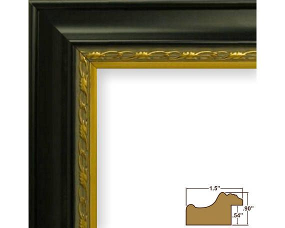 This Item Is Unavailable Craig Frames Frame Gold Picture Frames