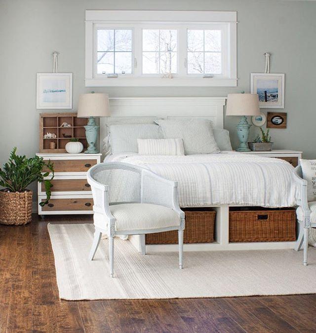 Bedroom Floor Tiles Bedroom Bedsheets Bedroom Yellow And Green Bedroom Bay Window Seat: 17 Best Ideas About Window Above Bed On Pinterest