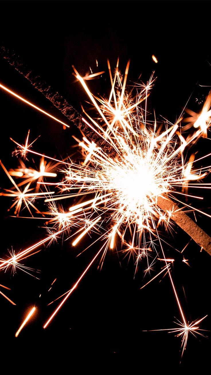 Rainbow Firework Wallpapers High Quality Resolution Fireworks Wallpaper Fireworks Photo Fireworks Background