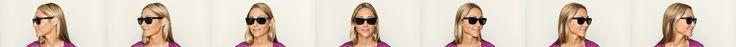 Thatcher - Sunglasses - Women | Warby Parker