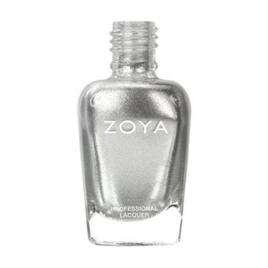 Metallic Nail Polish | Beauty High