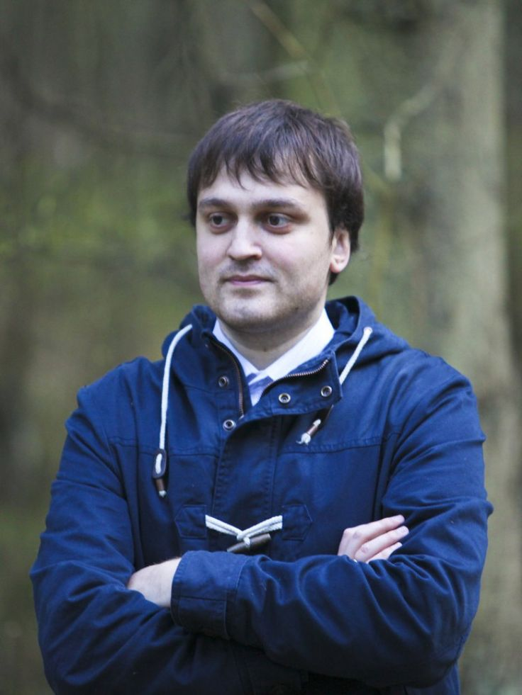 Дневник спортивного фотографа, корреспондента, менеджера компании АТАКА- Зянтерекова Антона