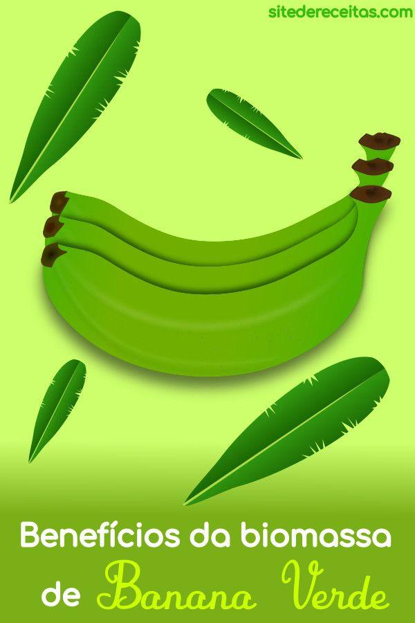 Pin De Leni Em Biomassa De Banama Em 2020 Banana Biomassa
