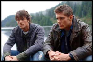 Supernatural Episode Guide: Meet the Winchesters wp.me/p5cLfX-Vz