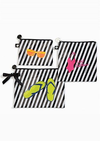 Savvy Seaside Bags #gift #travel