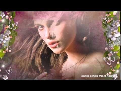 Красивая музыка для души Giovanni Marradi - New Age, Saint Tropez