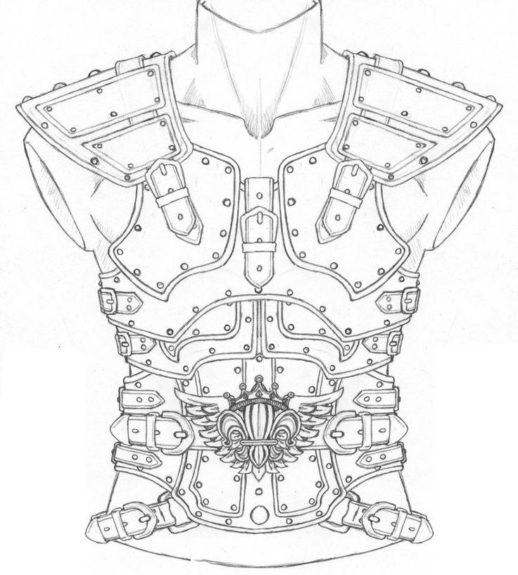 Google képkeresési találat: http://fc05.deviantart.net/fs71/i/2011/030/3/7/new_larp_armor_design_by_arronis-d38dgs8.jpg