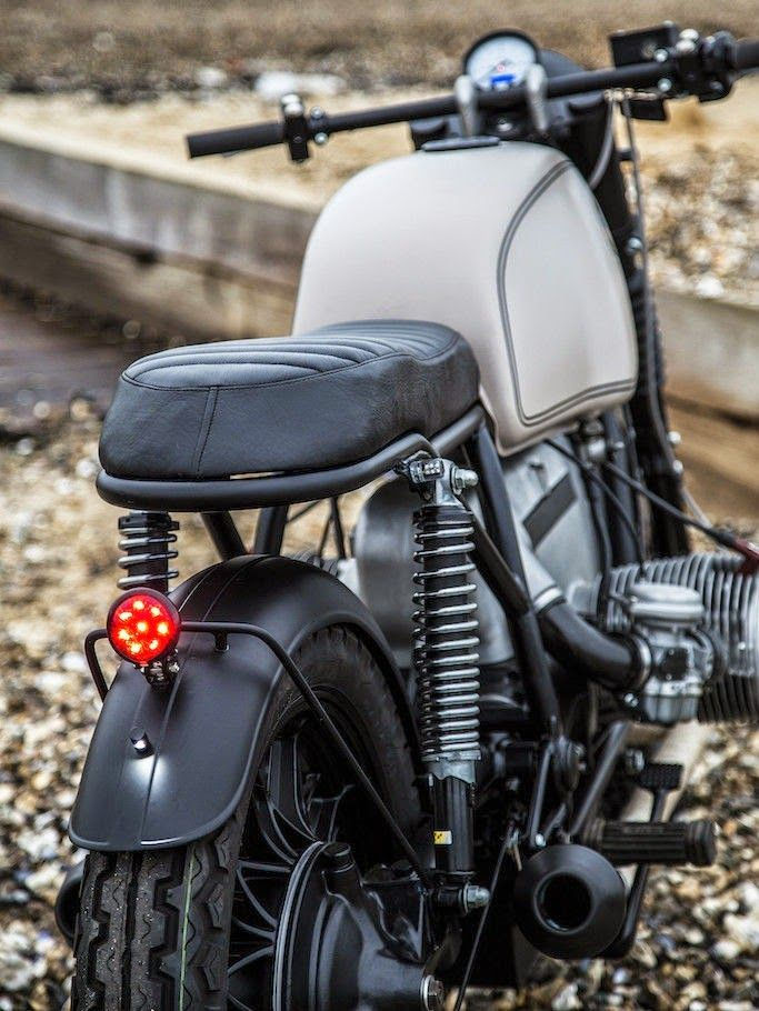189 Best Bikes Images On Pinterest Bmw Motorcycles Cafes And