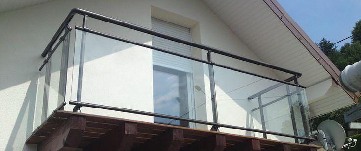 les 28 meilleures images du tableau garde corps sur pinterest escaliers garde corps escalier. Black Bedroom Furniture Sets. Home Design Ideas