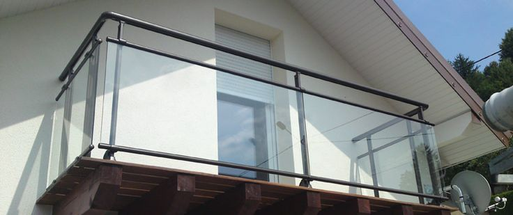 25 Best Ideas About Garde Corps Aluminium On Pinterest Balustrade Aluminium Balustrade Inox