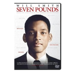 Seven Pounds: Willsmith, Pounds 2008, Watch, Sevenpounds, Favorite Movies, Will Smith, Seven Pounds, Films