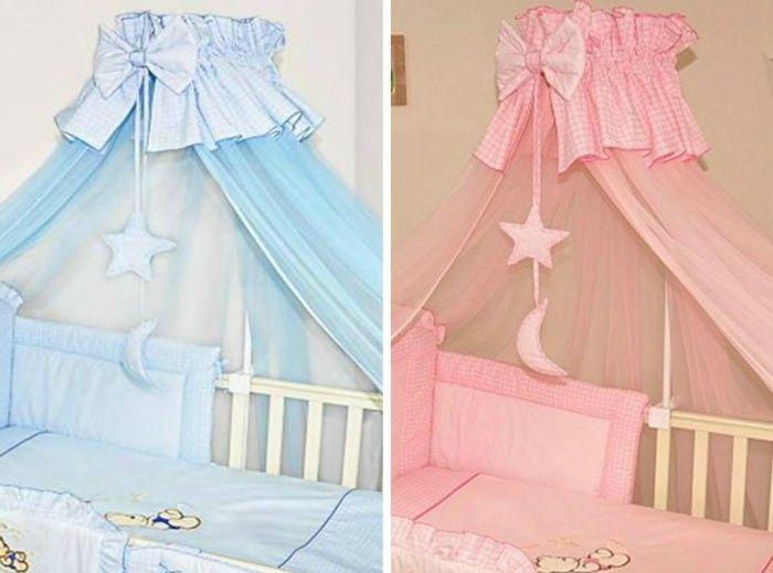 Die besten 25+ Himmel für babybett Ideen auf Pinterest | Babybett ...