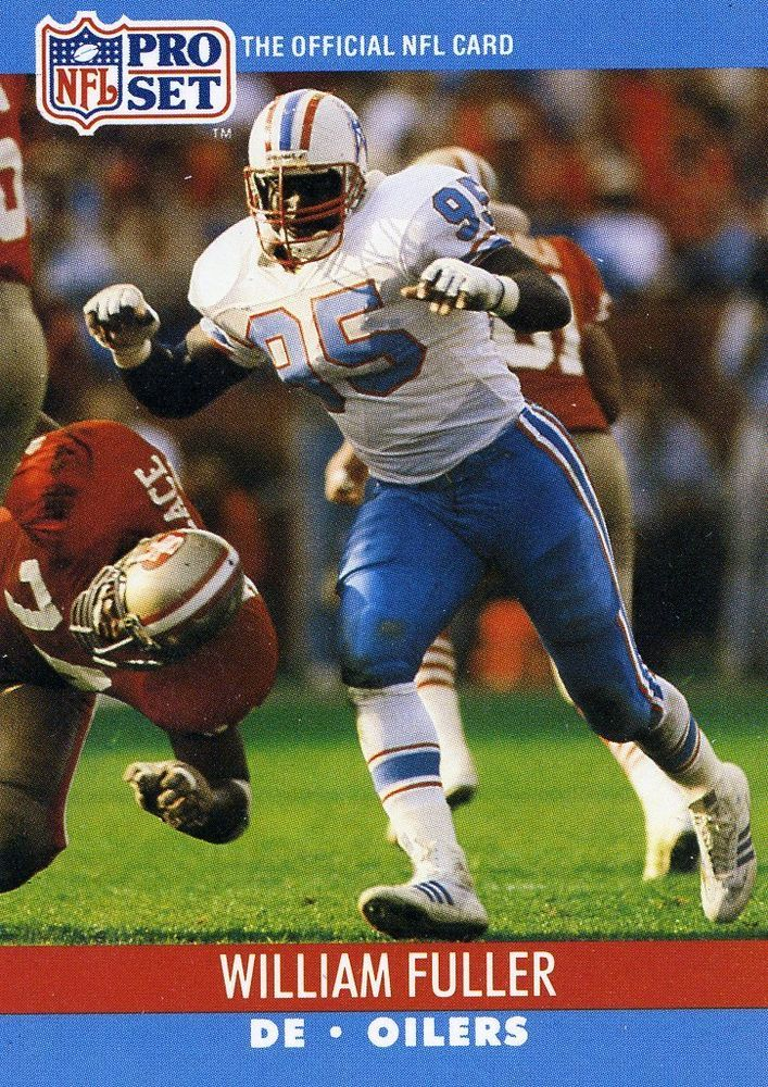 114 best images about Houston Oilers on Pinterest