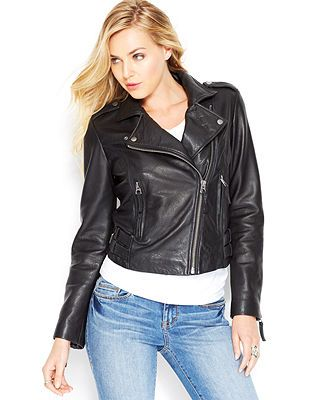 17 Best images about Motorcycle/Biker Jackets on Pinterest ...