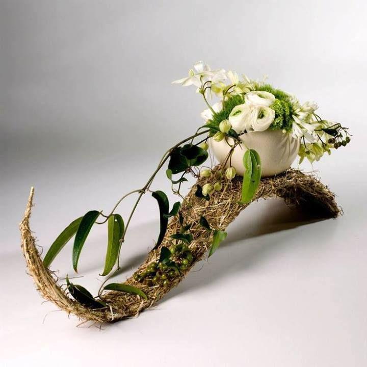 25 best ideas about art floral noel on pinterest. Black Bedroom Furniture Sets. Home Design Ideas
