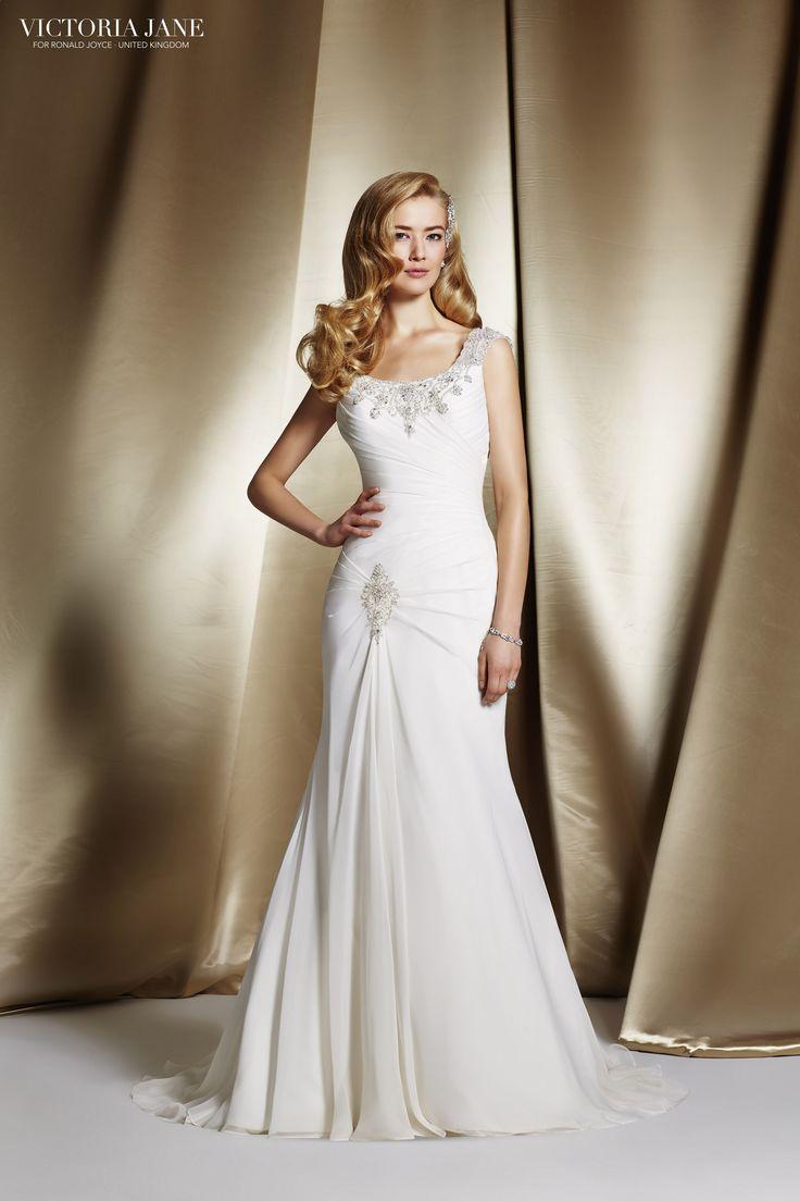 Forever Yours Of Cheshire Family Run Bridal Shop Stalybridge