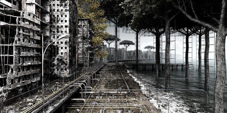 Arch2o-Post Natural  Giacomo Costa (4)