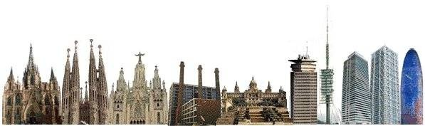 http://www.barcelonapoint.com/images/web/barcelona%2520skyline.jpg