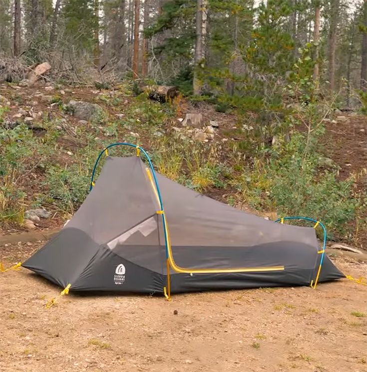Ultralight Backpacking Tent 1 Person Ultralight Backpacking Tents Ultralight Tent Tent