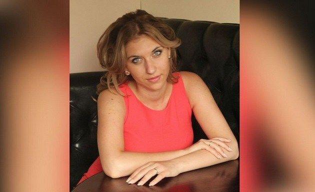 matrimoniale: intalneste cele mai frumoase femei din buhusi interesate de matrimoniale Agence Intalnire Calatorilor