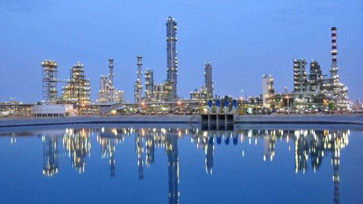 Job in Saudi Arabia   Saudi Arabia Job Openings-Petrochemical Company-Recruitment-Piping Foreman/Welding Foreman/Material Controller Apply Now!!!