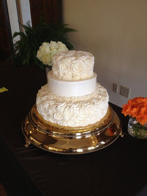 gluten free wedding cakes in houston wedding idea stuff pinterest