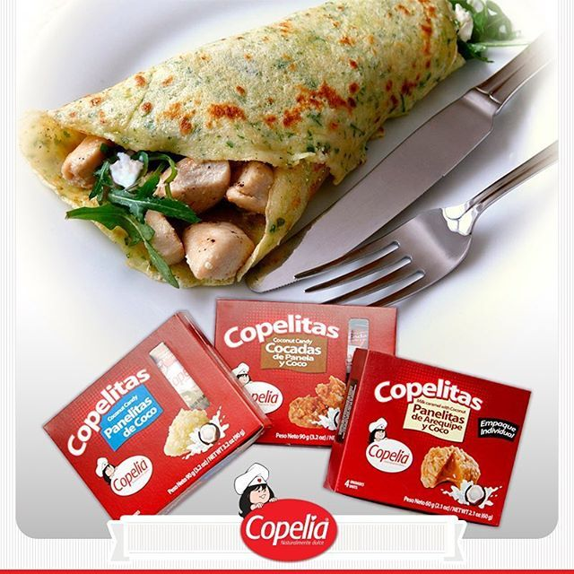 ¿Y qué tal disfrutar de un rico y nutritivo almuerzo y  acompañarlo con uno de…